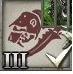 Total War Warhammer 2 icons