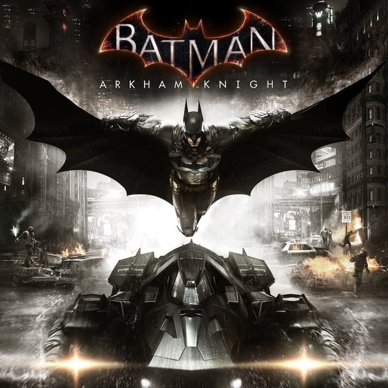 batman-arkham-knight---button-fin-1566850614415